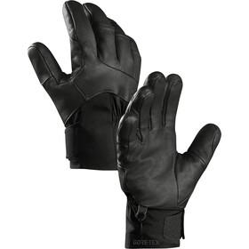 Arc'teryx M's Anertia Gloves Black